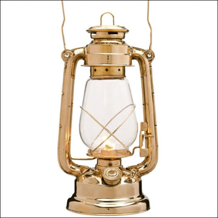 hurricane lamps solid brass 14 PCTVSIE