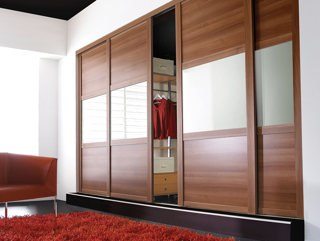 ideas japanese style doors for sliding wardrobe doors made of wood and JJCGRHM