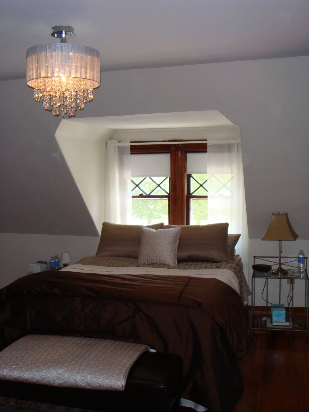 image of: ceiling bedroom light fixtures BHDXYQE
