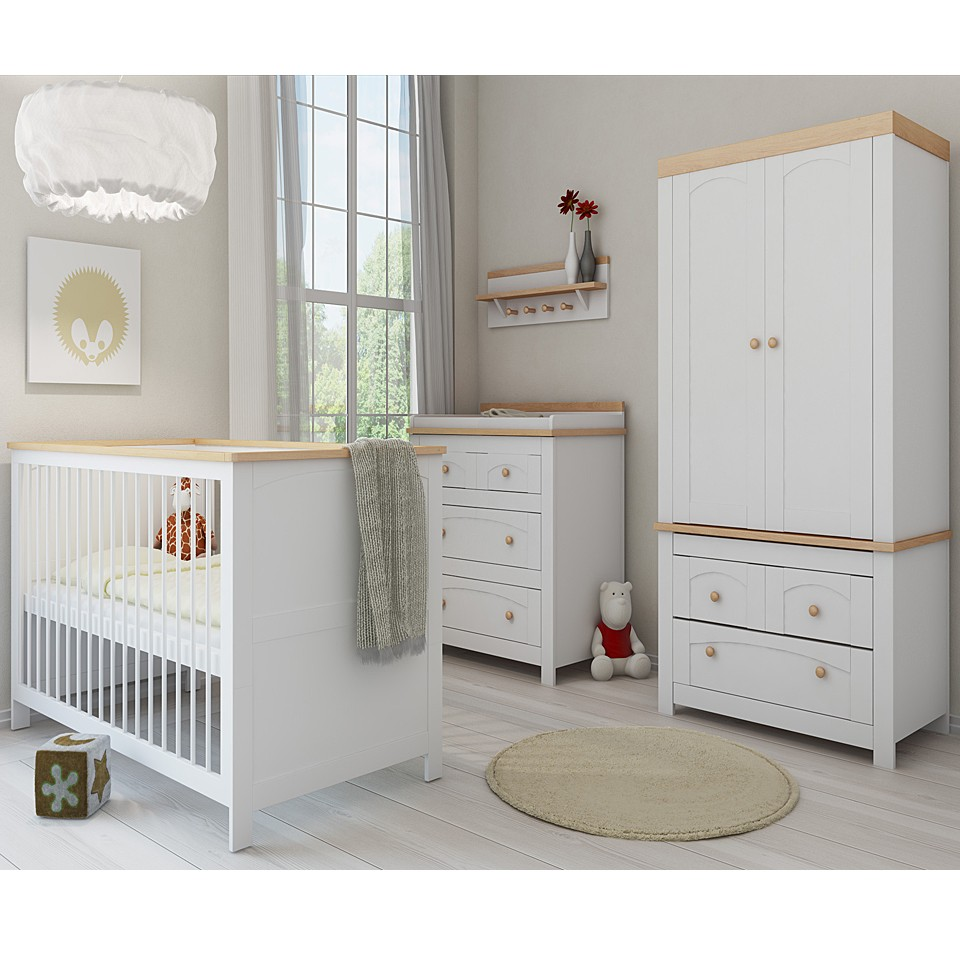 image of: nursery furniture sets costco ULKIJHY