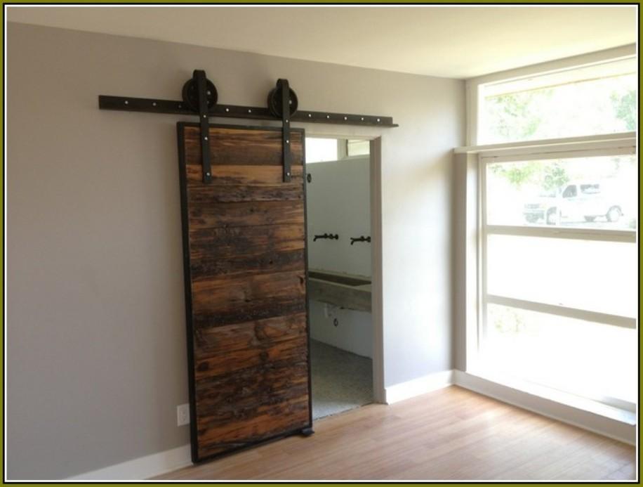 image of: sliding closet doors at home depot QBCZNNX