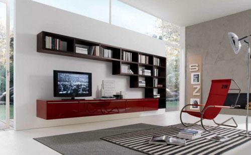 incredible living room interior design ideas 16 simple living room designs WETHWED