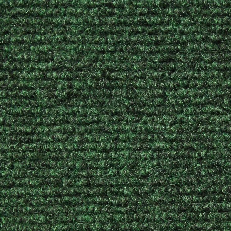 indoor outdoor carpet indooroutdoor carpet with rubber marine backing green 6 x 10 several sizes RGPXMQN