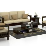 Tips to consider while buying Sofa Set