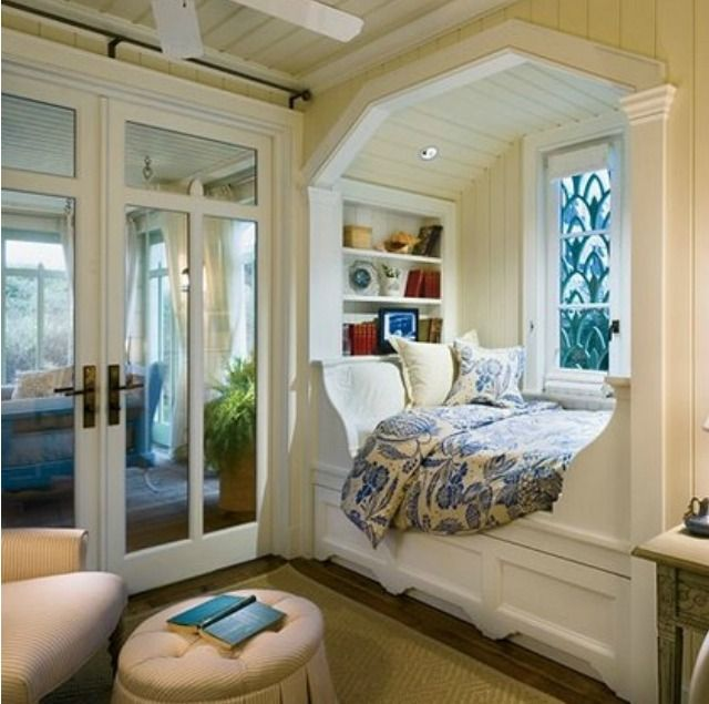 interior decoration ideas - goodworksfurniture