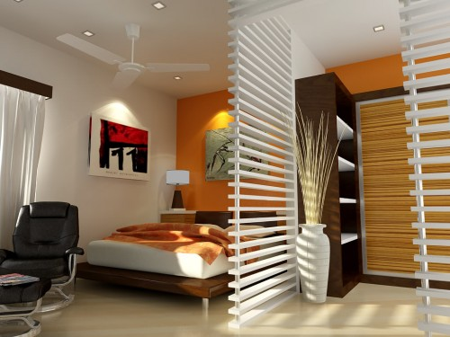 interior decoration ideas - goodworksfurniture