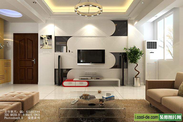 interior design living room brilliant the living room interior design FCSSPBP