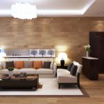 Ideas for interior design living room
