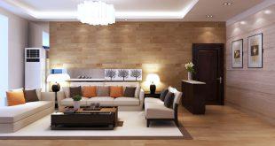 interior design living room photos-of-modern-living-room-interior-design-ideas- WMRUVQG