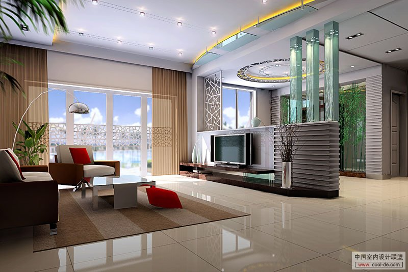 interior design living room walls contemporary living room interior designs ALKLORE