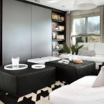 Minimalist Interior Design Tips