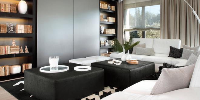 interior design tips by molins interiors-5 interior design tips by molins  interiors YRUJVYQ