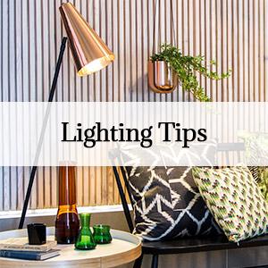 interior design tips interior design planning tips. u201c XWPHIBL