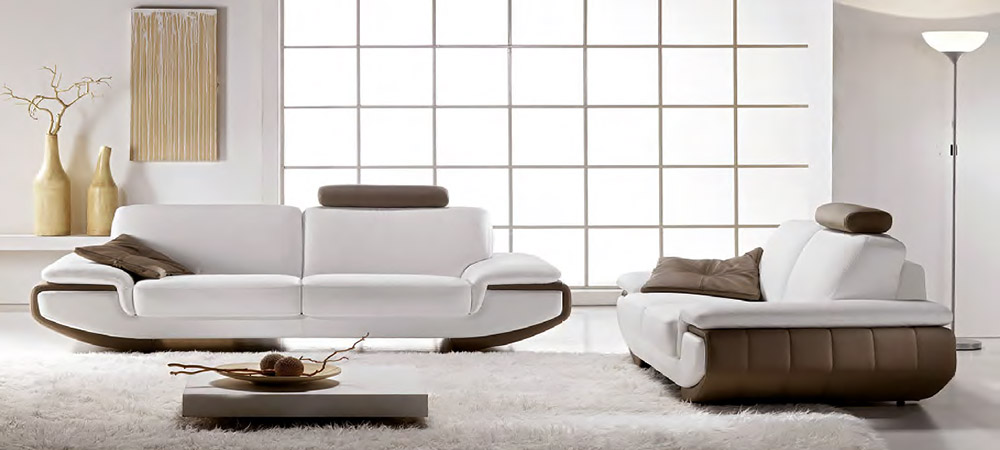 italian leather sofa amazing of italian leather sofas with leather italia high quality italian  leather YRHGZEL