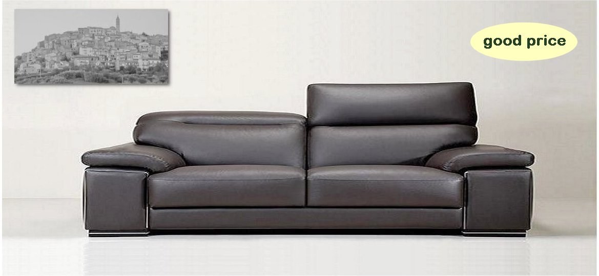 italian leather sofa beautiful italian leather furniture leather italia high quality italian  leather sofas made CDPJYSF