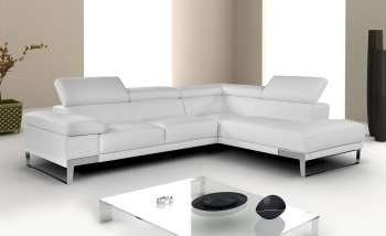 italian leather sofa breathtaking white sectional with italian leather TPMTEZG