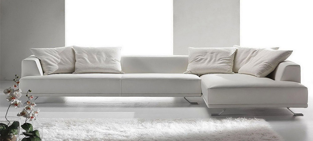 italian leather sofa corner sofa honda MTEKTRN