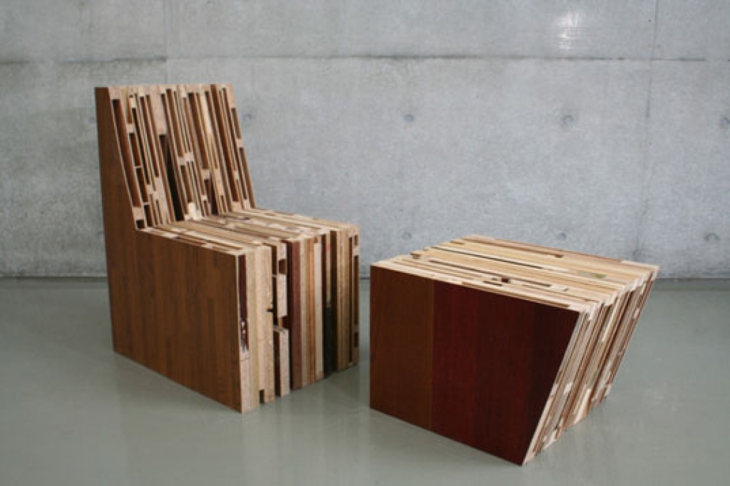 japanese furniture designers interview we talk to designer fumi masuda  about sustainable AYECDIF