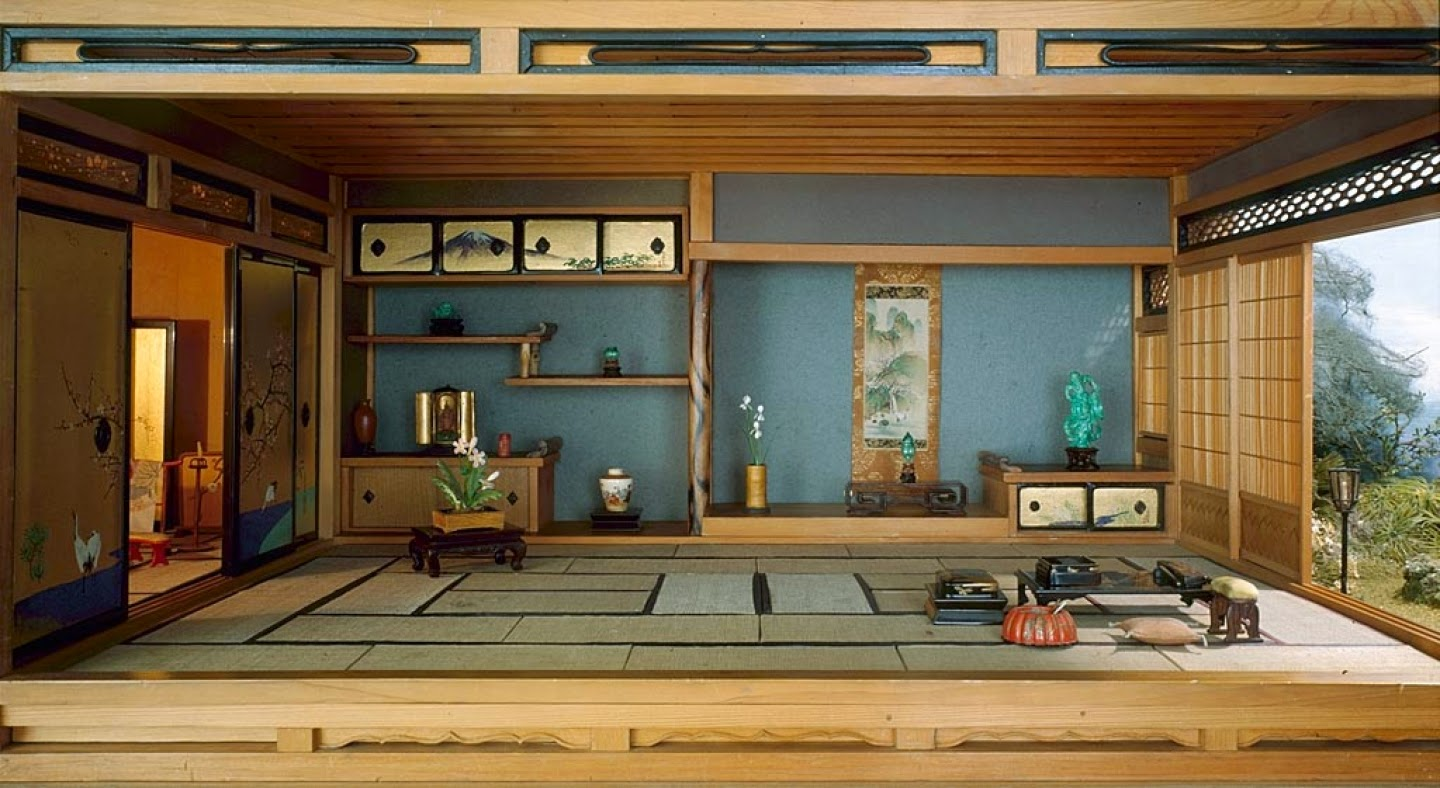 japanese furniture interestingly, in both ancient and contemporary traditional japanese  culture, the floor is AKJLVQJ