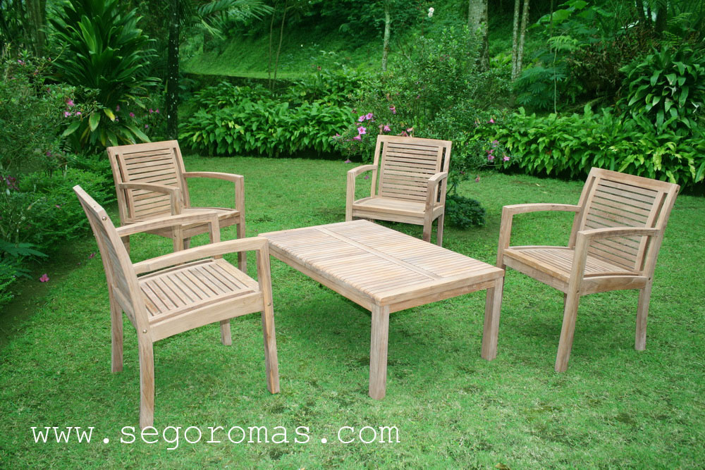java teak garden furniture - perfect quality of teak furniture XNIBOJK