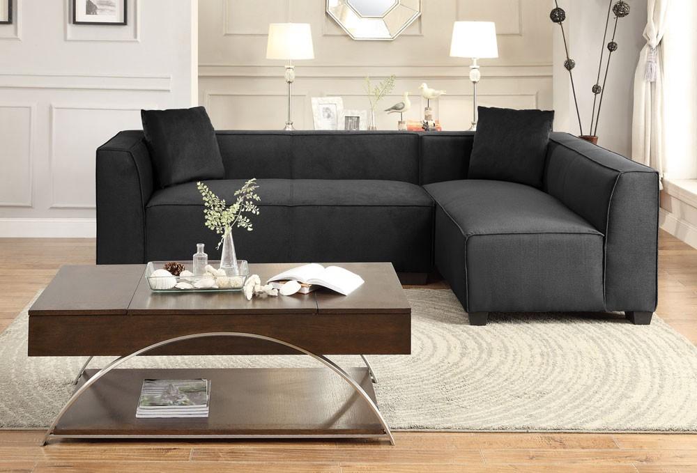 jolie modular sectional sofa UKATGKG