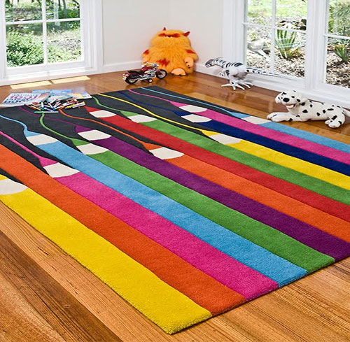 kids area rugs kids room area rugs with the high quality for nursery home design FGVDTHE