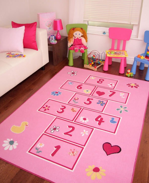 kids area rugs kids room, kids room area rugs playroom rugs ikea and traditional kids u2026 ZCSIUCF