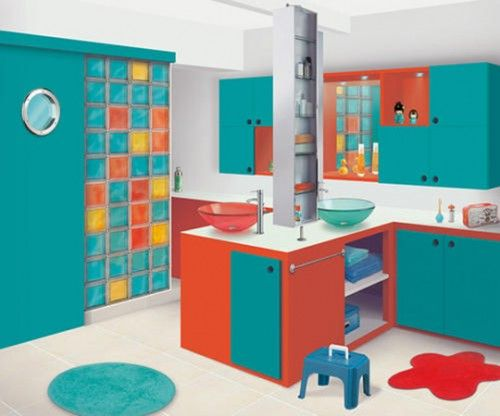 kids bathroom ideas 25 ideas of modern designs for kids bathroom IIMIAQF