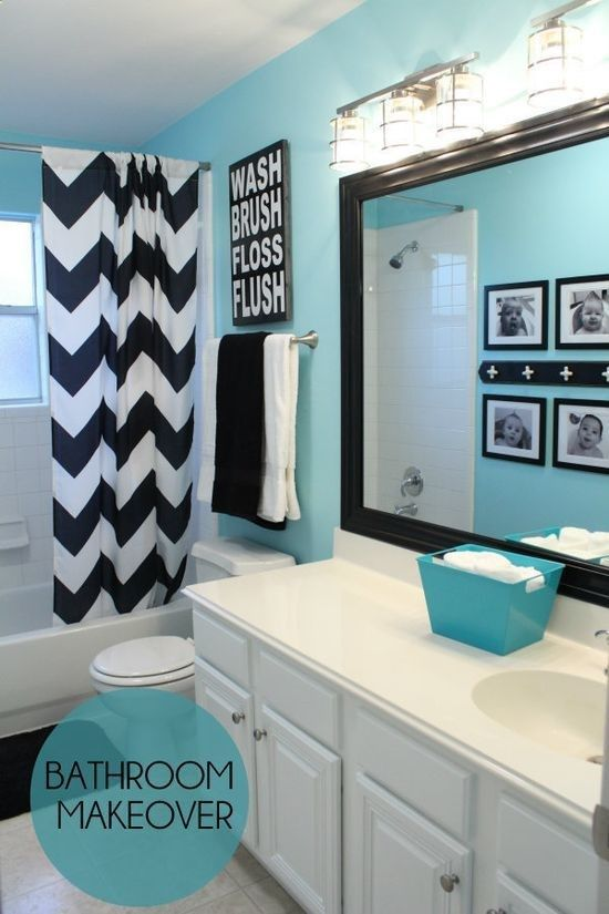 kids bathroom ideas i wonder if the kids would mind this in their bathroom. NXUHYTX