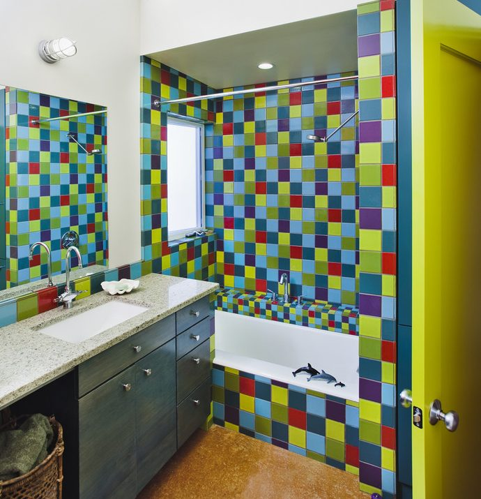 kids bathroom ideas kids bathroom tile ideas JEVADHG