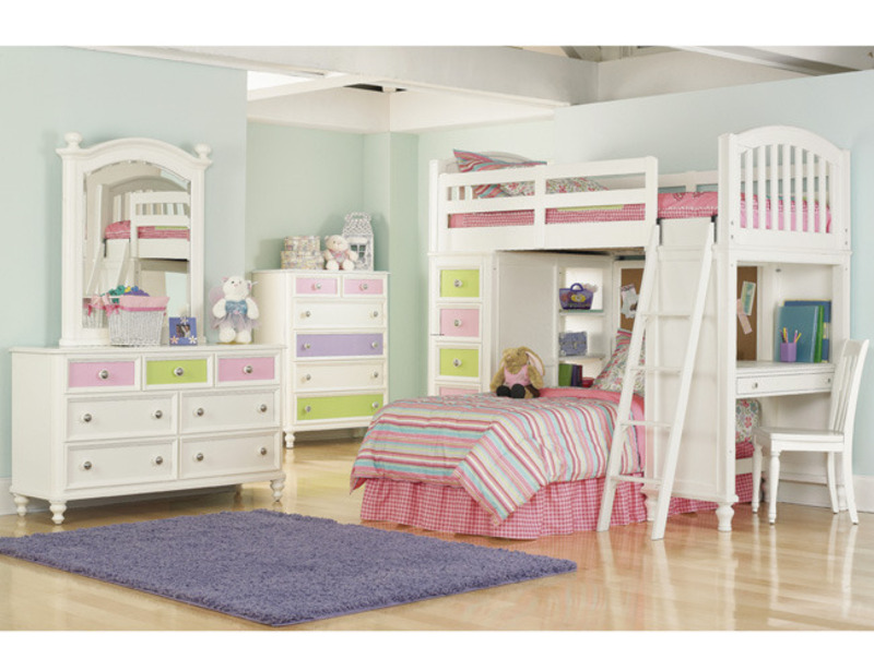 kids bedroom furniture set ... fancy ideas kids bedroom set 10 kids bedroom furniture furniture. RVTVQLW