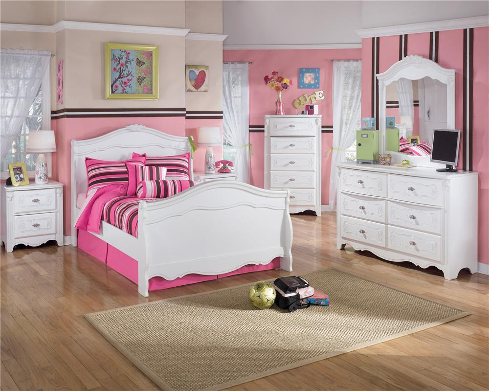 set little girls princess bed bedroom sets with designs canopy girl