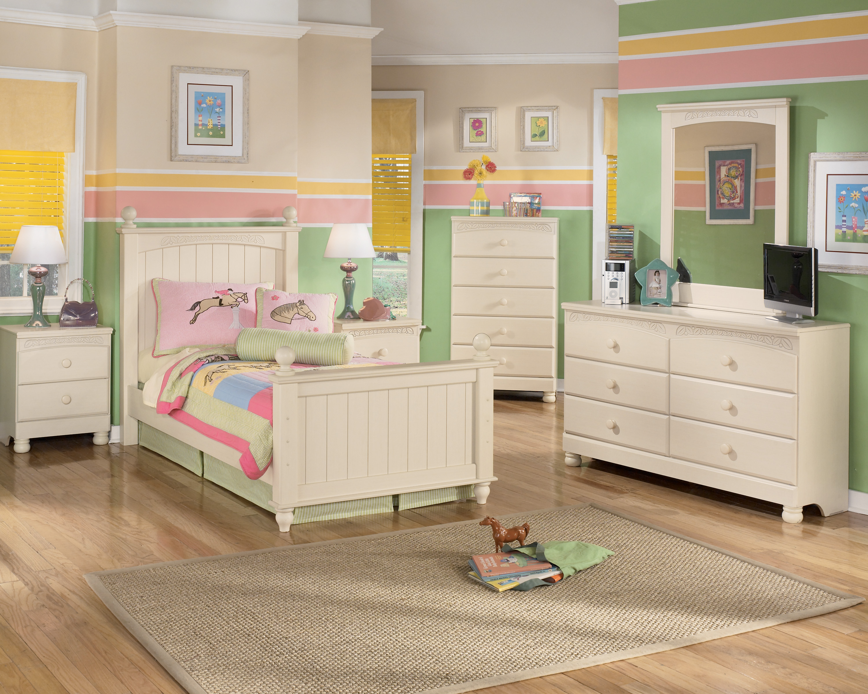 kids bedroom furniture set ... unusual inspiration ideas kids bedroom set 11 beautiful kids bedroom  sets JDKTUYZ