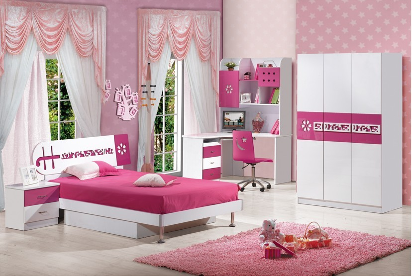 Consideration while purchasing kids bedroom furniture set ...