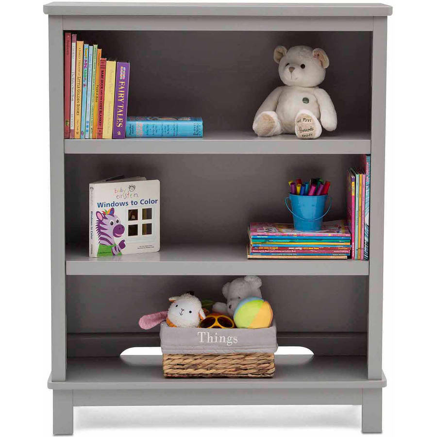 kids bookshelf $150+ WHEKCIW