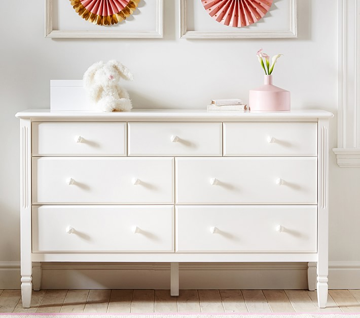Buy A Lovely Kids Dressers For Your Little Darlings - goodworksfurniture