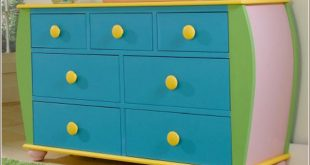 kids dressers outstanding kids bedroom kids ideas childrens dressers drop camp childrens  dresser KFMJYEV