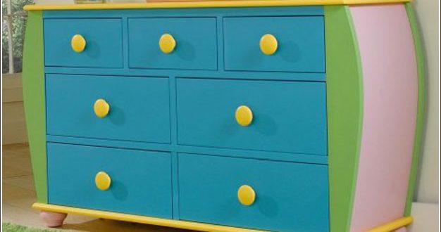 childrens gray children drawer s amazon epic dp dresser baby com delta dressers