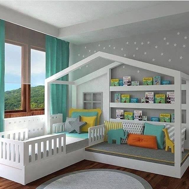 kids room ideas kids bedroom ideas u0026 designs mjlszzt BIINBUN