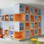 How to Keep Kids Storage Hassle-Free at Your Home