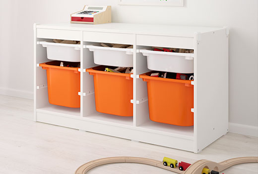 kids storage ikea childrenu0027s storage furniture DVKCULO