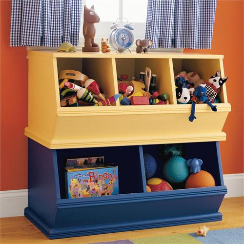 kids storage kidsu0027 storage design ideas and products TYYKIQZ