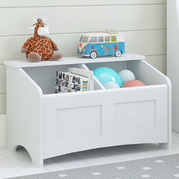 kids storage toy boxes u0026 benches IFCFWXT