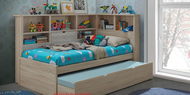 kids trundle beds balllini single u0026 king single trundle bed is a very modern and practical APRLOKJ