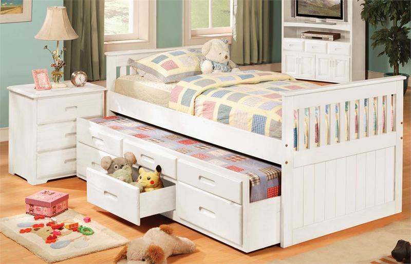 kids trundle beds marvellous kids trundle bed sets 61 in online with kids trundle bed sets YOORBCY