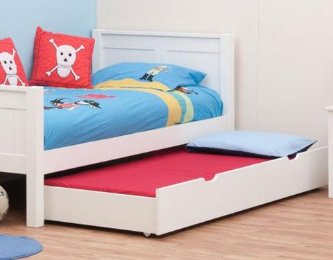 kids trundle beds new beds for kids kids bed with trundle kids-bed-with-trundle- OKILWSC