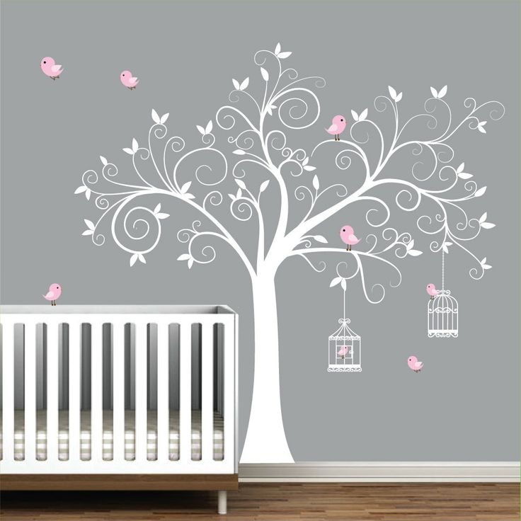 kids wall decals boy nursery wall decals PJOYVPV