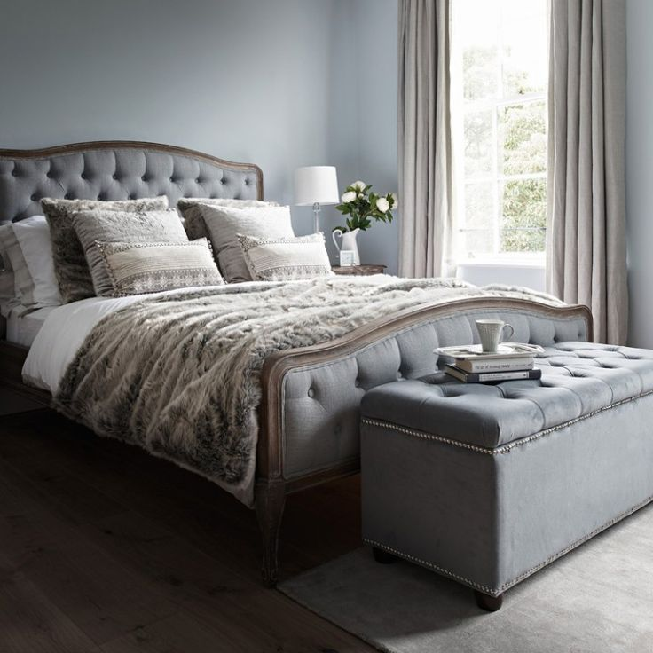 king size bed our super king size chantal bed is a timeless piece of elegance. SARQKDN