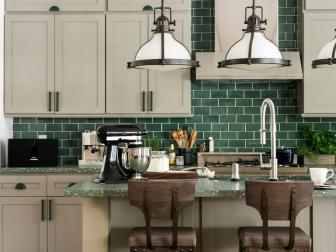 kitchen backsplash ideas kitchen ... IGPYWMS