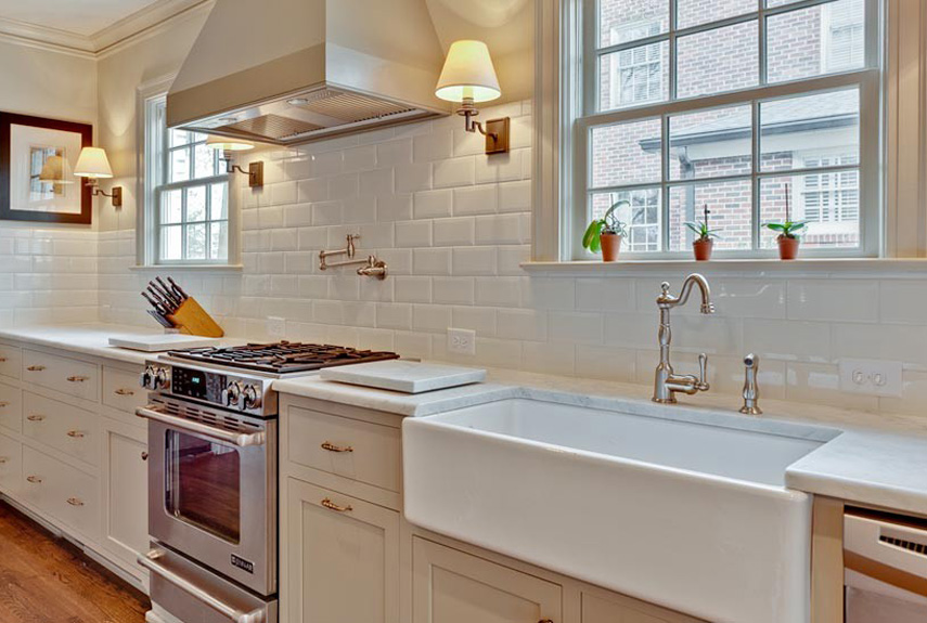 kitchen backsplash ideas subway tile backsplash SAICFPQ